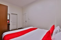 OYO 288 Diafati Residential Units