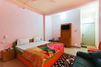 SPOT ON 47826 Hotel Sangita International  SPOT