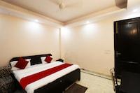 OYO 47831 Tia Rooms Saver