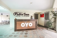 OYO 245 Patio Inn