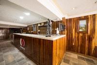 Capital O Hotel Rex
