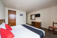Capital O Hotel Don Simon