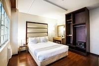 OYO 388 Vieve Hotel