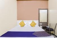 SPOT ON 47851 Hotel Mangalam SPOT
