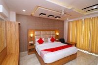 OYO 4751 Hotel Akashdeep Suite