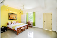 OYO Home 47867 Elegant Stay