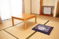 OYO 44376 Business Ryokan Shinkaisou