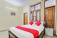 OYO 47870 Grand Comforts