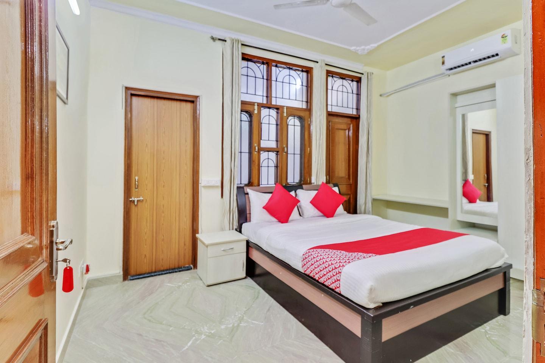 OYO 47870 Grand Comforts -1
