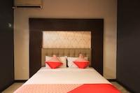 OYO 1367 Damon Butik Hotel