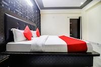OYO 47873 Hotel Vow Deluxe