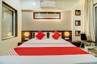 OYO 47878 Hotel Ratnadeeep