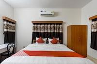 OYO 47882 Karunamoyee Guest House