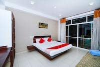 OYO 312 Ran Dhara Resort