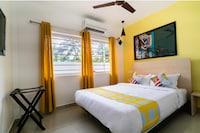 OYO Home 47889 Elegant Flamingo Suites Edappally