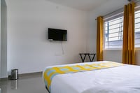 OYO Home 47889 Elegant Flamingo Suites Edappally