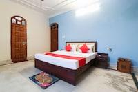 OYO 47896 Hotel Royal Inn