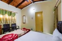 SPOT ON 47904 Ajanta Guest House SPOT