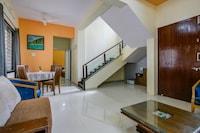 OYO Home 47906 Premium Stay Thane