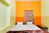 SPOT ON 47916 Hotel Abhinandan SPOT