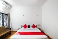 OYO 47933 Hotel Pravasi Deluxe