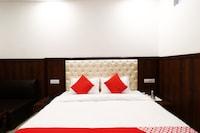 OYO 47940 Hotel Green Valley Deluxe