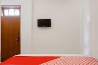 OYO 1376 Kina Family Residence