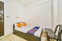 SPOT ON 47945 Hotel Yo Palace SPOT