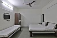 SPOT ON 47954 Hotel Shreeji Palace SPOT