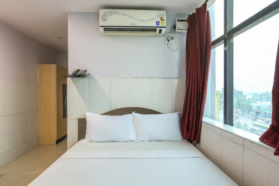 SPOT ON 47956 3 Star Guest House