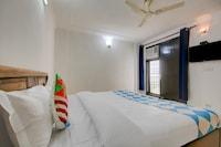 OYO Home 47964 Comfortable  Stay Ignou Road Saket