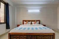 OYO Home 47965 Cozy Stay Ignou Road Saket