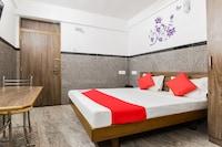 OYO 47971 Hotel Ram Inn