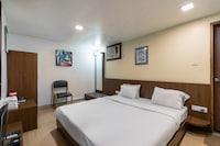 Palette - Npg Hotel