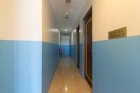 OYO 44114 Hotel 916