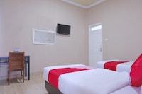 OYO 1386 Hotel Grand Gabelo