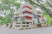 OYO Home 47993 Luxurious Stay Indira Nagar