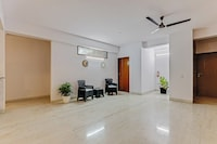 OYO 47993 Luxurious Stay Indira Nagar