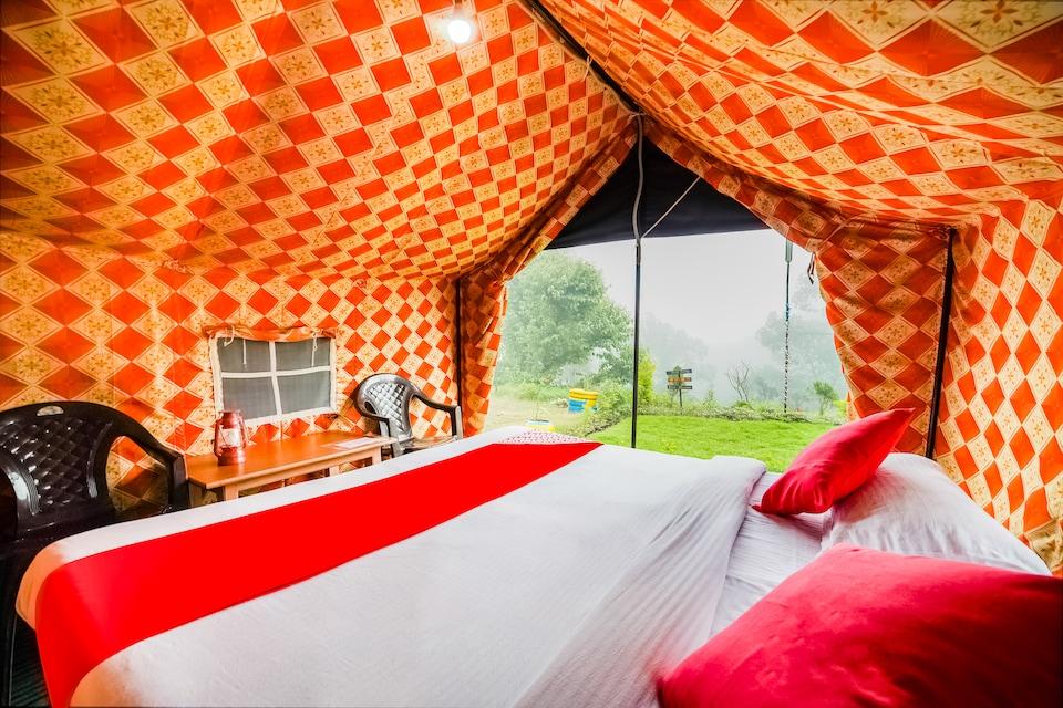 OYO 47997 Camp Gopika