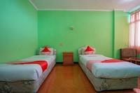 Hotel Carissima