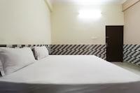 SPOT ON 48004 Sengar Paradise Hotel SPOT