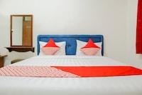 OYO 1395 Carita Asri Villas & Resort