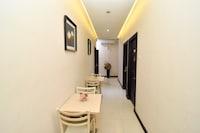 OYO 1396 D' Best Homestay