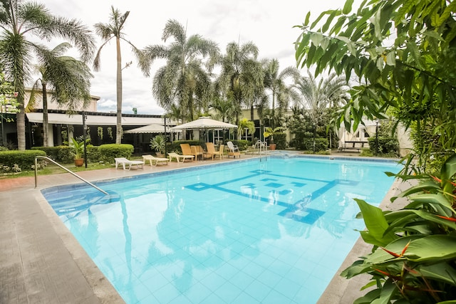 Couple Hotels Near Clark International Airport Crk Pampanga