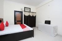 OYO 48012 Star Village Resort