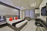 Capital O 26256 Hotel Unity Deluxe