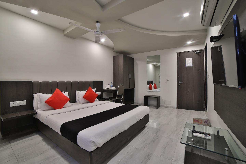 Capital O 26256 Hotel Unity -1