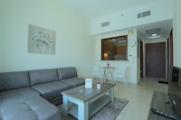 OYO Home 254 1BHK Qasr Sabah3