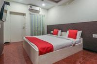 OYO 48035 R.K. Resorts