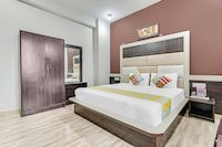OYO Home 48037 Graceful Stay Naddi